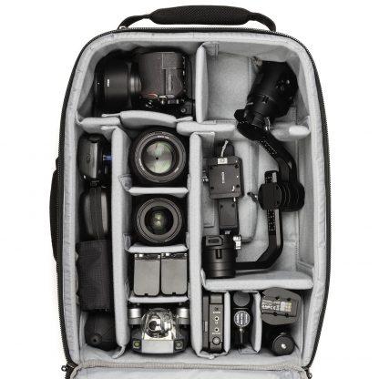 Airport-Advantage-XT-Gear-Video-Kit-5184_1283c758-e17e-4862-976e-6b3d7b1c4c67