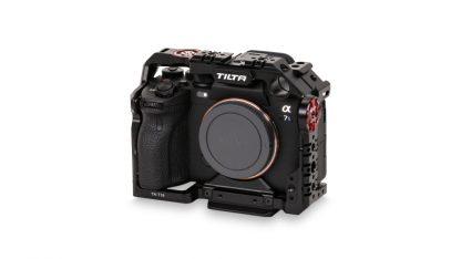 Black-TA-T18-FCC-Bfront34_legacy2-2048x1154