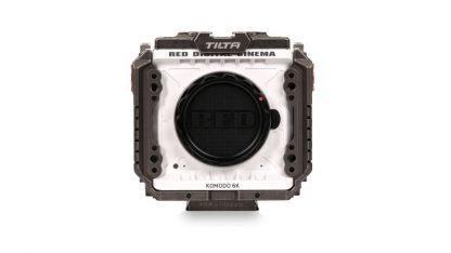 TA-T08-FCC_F-2048x1154