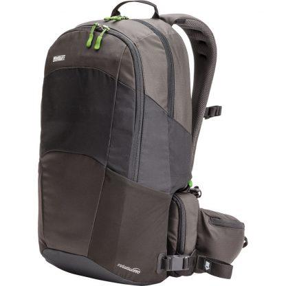 Travel-Away-22L-Charcoal