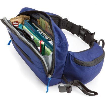 Travel-Away-22L-beltpack