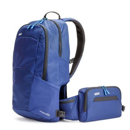Travel-Away-22L-blue