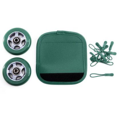 green_kit