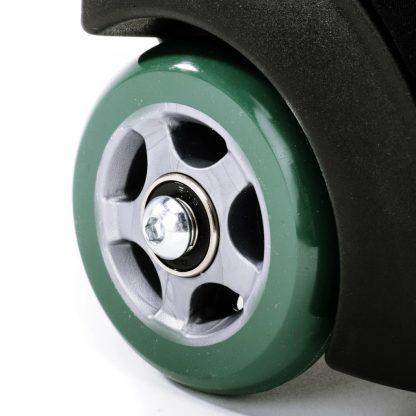 green_wheel