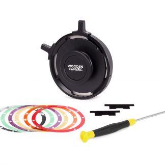274600-PL-Mount-Modification-Kit-Blackmagic-Pocket-Cinema-Camera-6K-1-NEW_1800x1800