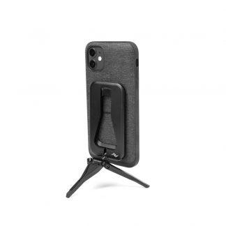 1-LIGHTBOX-Mobile-Tripod-02_99c58e8a-65c3-47d5-a7be-8562dea6dfa9_1024x1024
