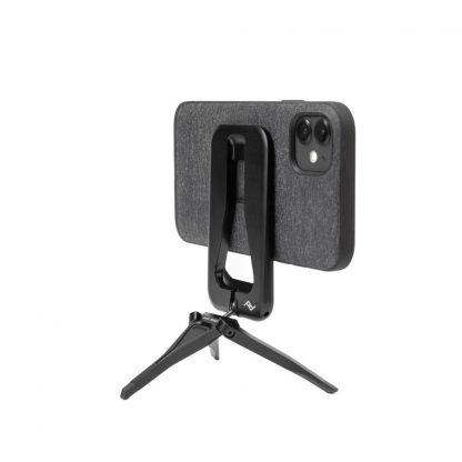 1-LIGHTBOX-Mobile-Tripod-04_a037925c-3650-43ff-999c-c99486f0c47c_1024x1024