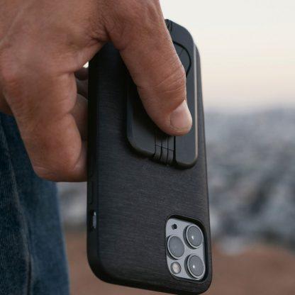 1-LIGHTBOX-Mobile-Tripod-09_25dfaf18-e03b-4468-b710-bc54de44d56c_1024x1024