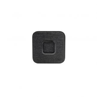 1-LIGHTBOX-Universal-Adapter-02_1024x1024