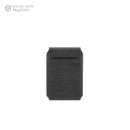1-LIGHTBOX-Wallet-Slim-01-mag_1024x1024