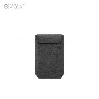 1-LIGHTBOX-Wallet-Stand-01-mag_a2f599bc-fa93-4019-871a-a8db08ac6b32_1024x1024